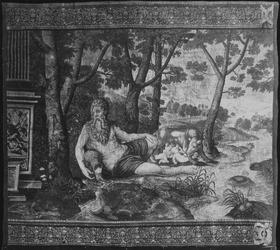 in 1550